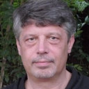 Jesús Jiménez-Barbero