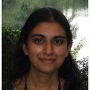 Savita Mathur