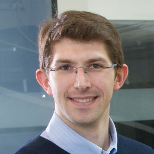 Andrea Pellegrini | ARM, Cambridge | on ResearchGate | Expertise: Computer Security and ...