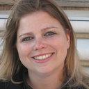 Sonja Kinner