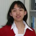 Xiu-Jie Wang