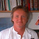 Björn Strömqvist