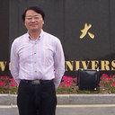 Fashui Hong