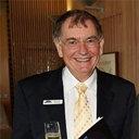 Michael A. Dopita