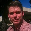 David F Tate (University of Missouri - St. Louis, Saint Louis) on ...