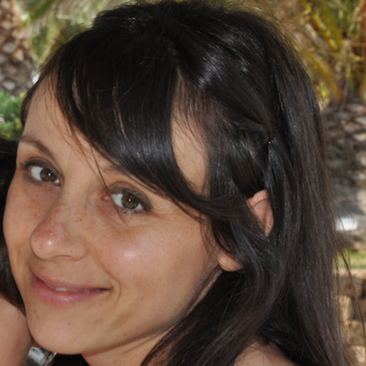 Serena Coiai | Italian National Research Council, Rome ...