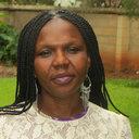 Dorothy kyerewah Yeboah-Manu