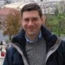 Guido Maier