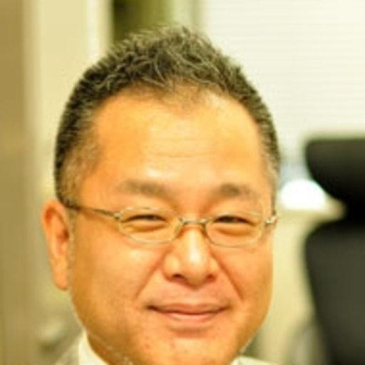 Kazuki kitamura wife sexual dysfunction