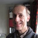 Andrew Boothroyd
