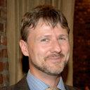 Michel Van Roozendael