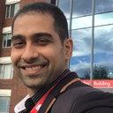 Ranjit Singh Sarban Singh CEng, PEng(UK)