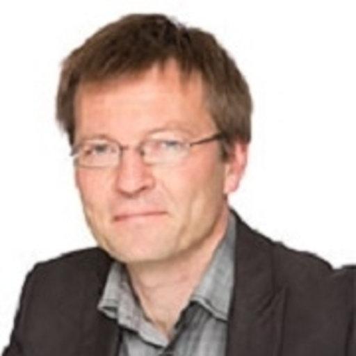 Christoph Strecha   PhD   Pix4D, Lausanne