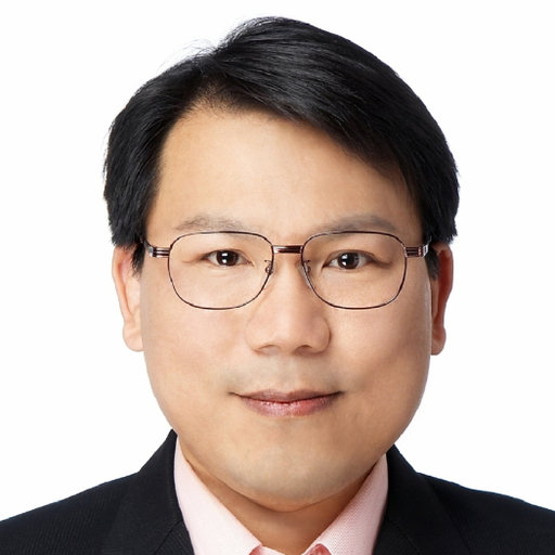 Ching-Hong Yang | Biological Sciences