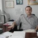 Janusz Moryś