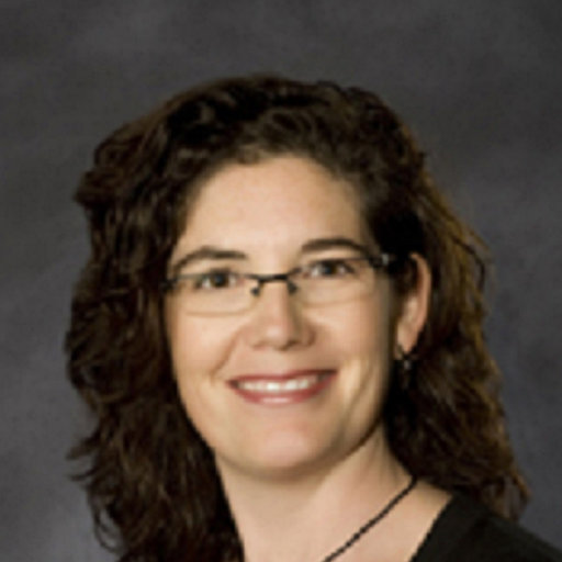 Stacey C Dusing | PhD Human Movement Science | Virginia Commonwealth  University, Virginia | VCU | Department of Physical Therapy | ResearchGate