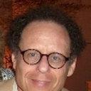 Alberto W Setzer