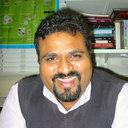 Suwan N Jayasinghe