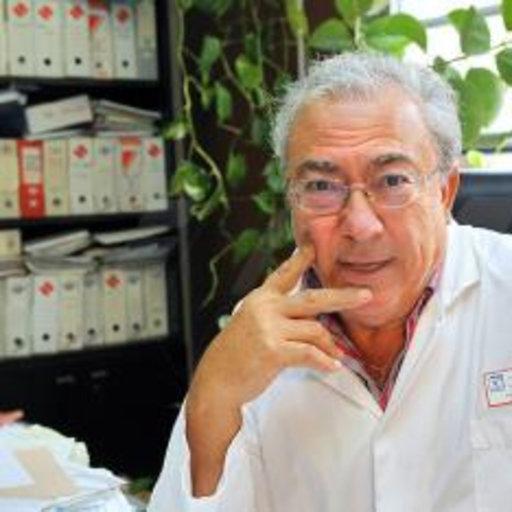 Charles Sultan   M D ,Ph D ,Professor ,chairman   Johns