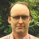 Derek Woollins