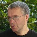 Michal Dusek