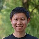 Baochun Li