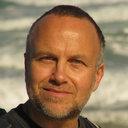 Renato A. Lo Cigno