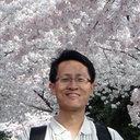 Ching-Sheng Hsu