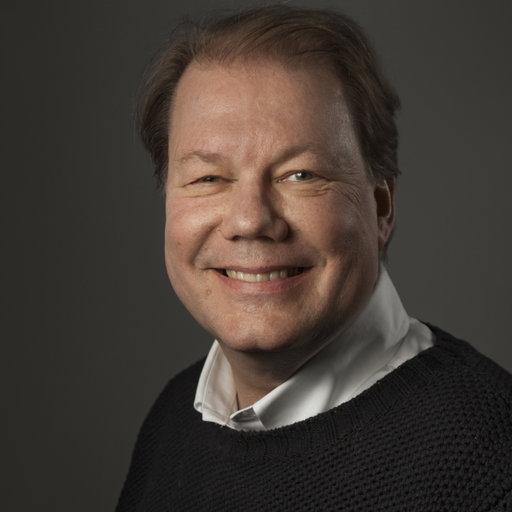 Søren Brunak | Professor of Disease Systems Biology, PhD