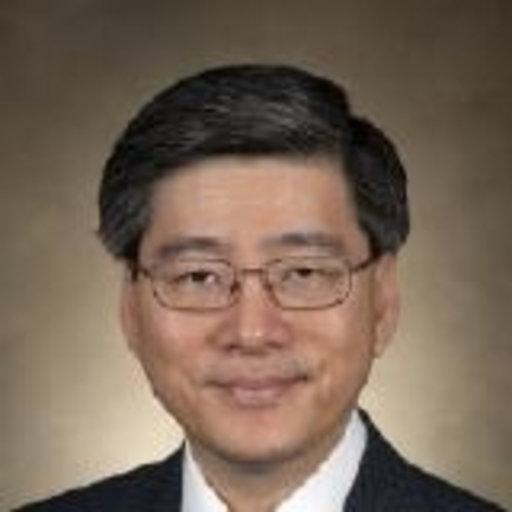 B C Kim University Of Alabama Alabama Ua