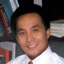 Frank X. Lee