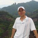 Yanjun Fang