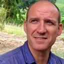 Étienne Mémin