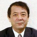 Toshihiko Ozawa