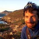 Javier R. Vázquez de Aldana