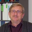 Jon R Gentsch