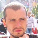 Javier cabezas phd student barcelona supercomputing - Nacho navarro ...
