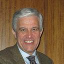 Vittorio Donato