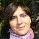 Serena Carra