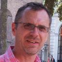 Andres Vikat