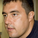 Francisco Rodríguez-Ballester