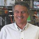 Manuel J T Carrondo