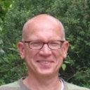 Markus Lobrich
