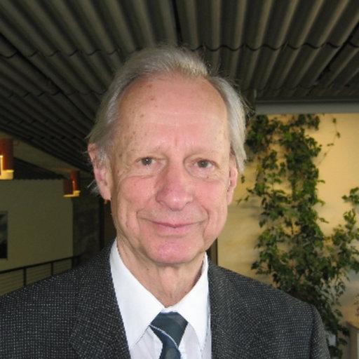 Image result for Björn Åkermark stockholm