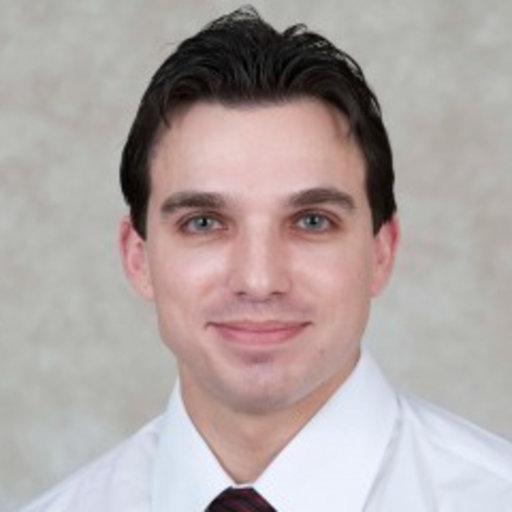 Daniel E Spratt Bsc Md Memorial Sloan Kettering Cancer Center