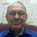 James R Ewing