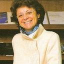 C. Ceccarelli