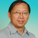 K. Y. Michael Wong