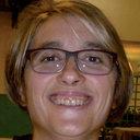 Giorgia Gioacchini
