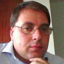 Federico Mescia